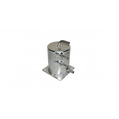 Réservoir tampon OBP universel diamètre 100 mm 1L à 2L
