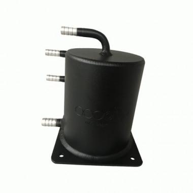 Réservoir tampon OBP Motorsport Dark Matter 1 litre (MD1)
