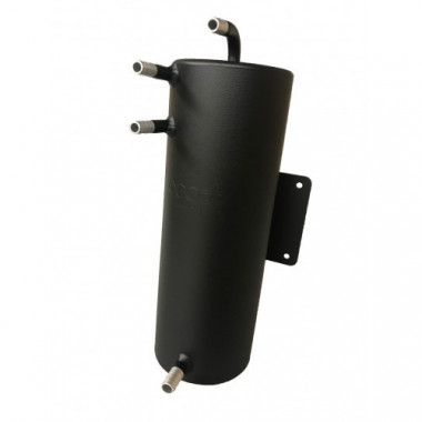 Réservoir tampon OBP Motorsport Dark Matter 2 litres (MD4)