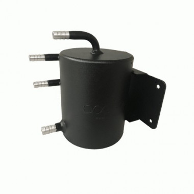 Réservoir tampon OBP Motorsport Dark Matter OBP-A025DM