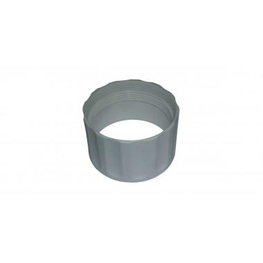 Bague de serrage VDO pour manomètre
