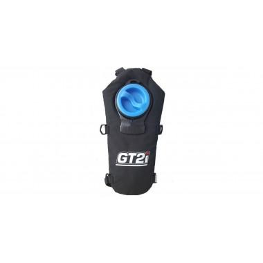 Drink bag GT2I pour siège baquet