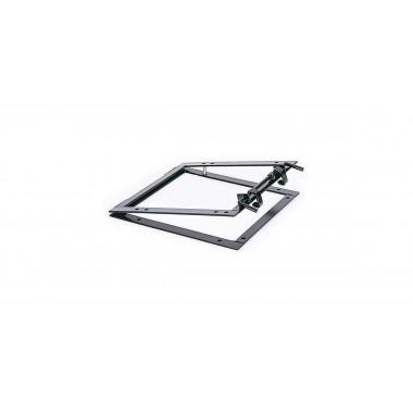 Console basculante Sparco 00494