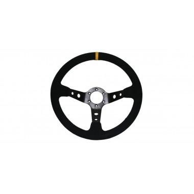 Volant GT2I Race 90 noir