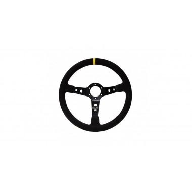 Volant GT2I Race 90 cuir