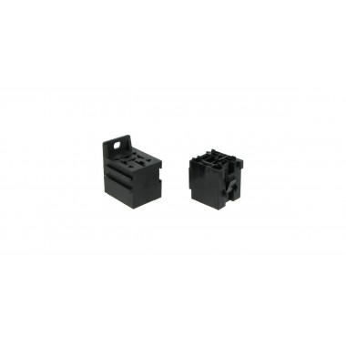 Porte relais pour relais de puissance EL-OS10249