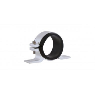 Support de pompe à essence diamètre 55-60 mm