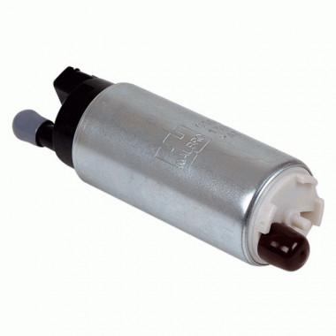Pompe à essence Walbro universelle gros débit