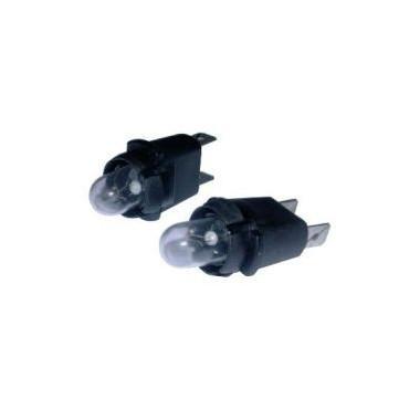 Kit ampoules manomètres VDO