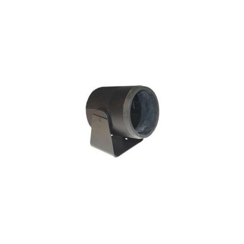 Supports manomètre VDO pour compte-tours Ø 52mm