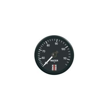 Manomètre Stack 50-115°C