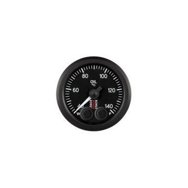 Manomètre Stack Pro- ST-3509 de température d'huile