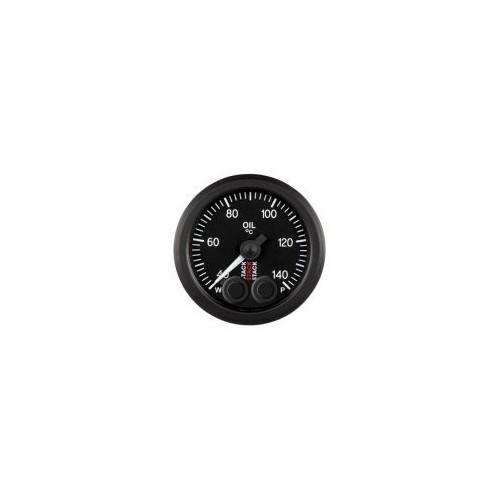 Manomètre Stack Pro-Control - Température d'huile. ST-3509