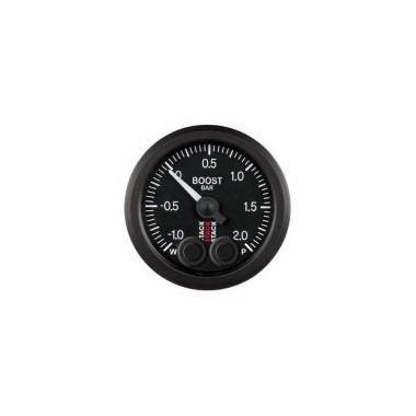 Manomètre Stack Pro-Control ST-3511 pour pression de turbo