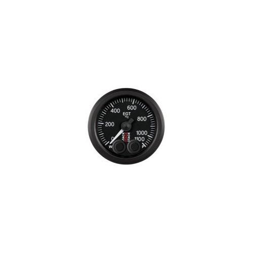 Manomètre Stack Pro-Control - Température gaz échappement. ST-3513