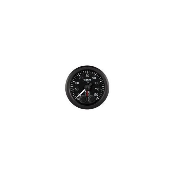 Manomètre Stack Pro-Control ST-3507 de température d'eau