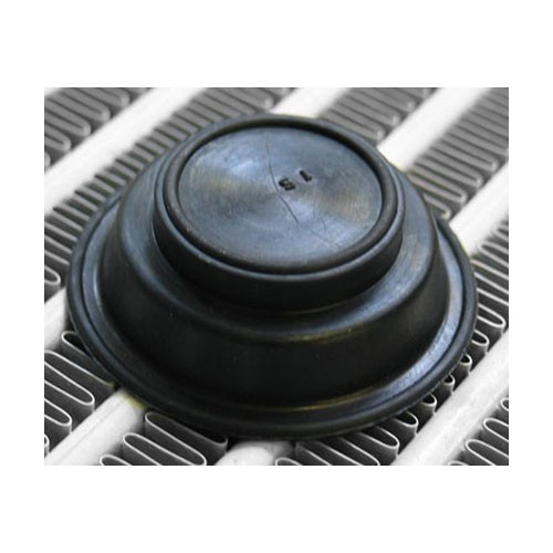 Membrane pour dump valve Forge Motorsport