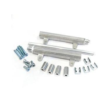 Kit rampe d'injection