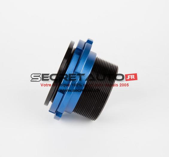 Kit fileté Forge Motorsport Mini F56