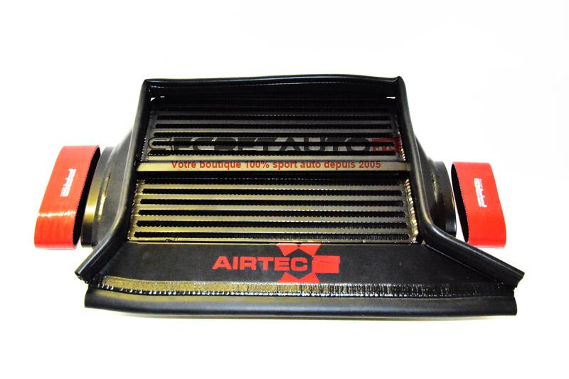 Echangeur Airtec Mini Cooper S R53