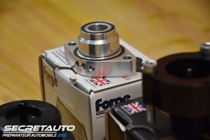 Boutique forge motorsport france