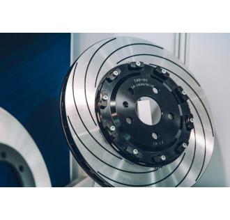 Pourquoi faut il améliorer ses disques de frein ?