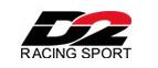 D2 Racing Sport