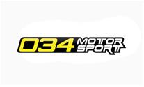 Secretauto revendeur des produits 034 Motorsport
