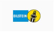 Secretauto revendeur des suspensions Bilstein