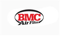 Filtre à air sport et admission BMC