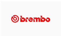 Kit gros frein Brembo avec disques de frein rainurés ou percés