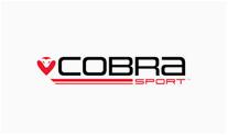 Ligne inox Cobra Sport