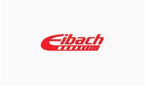 Secretauto revendeur des kits ressorts Eibach Prokit et Sportline