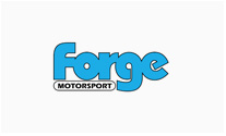 Secretauto revendeur des kits gros frein Forge Motorsport