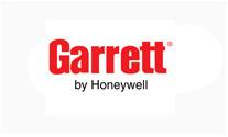 Turbos Garrett pour la préparation automobile