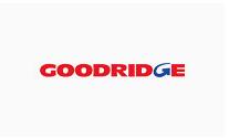 Raccord hydraulique Goodridge