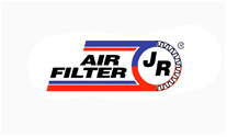 Admission JR air filter made in france
