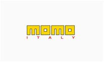 Volant sport Momo