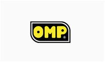 Pièce et accessoire OMP pour habitacle, volant, pommeau, moyeu de volant