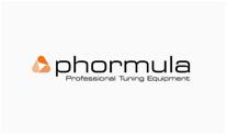 Analyseur de cliquetis Phormula