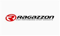 Ligne inox Ragazzon Secretauto