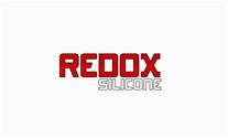 Durite et kit durites Redox silicone chez Secretauto