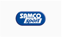 Secretauto revendeur des durites Samco Sport pour le sport automobile et le rallye auto