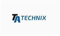 Secretauto revendeur des produits Ta-Technix made in germany