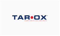 Disques et kits gros freins Tarox