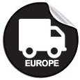 Secretauto - livraison europe 48 heures