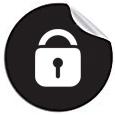 Secretauto - paiement 100% sécurisé